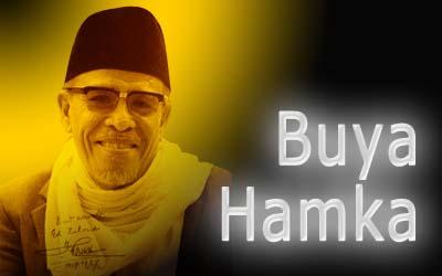buya-HAMKA