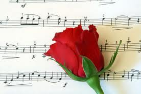 rose33